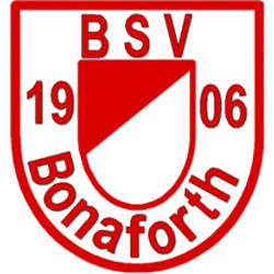 Bonaforther Sportverein 1906 e.V.